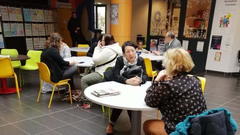 café JV(10)