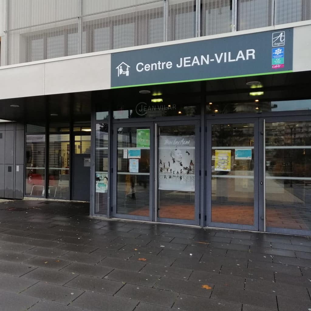 centre-social-jean-vilar