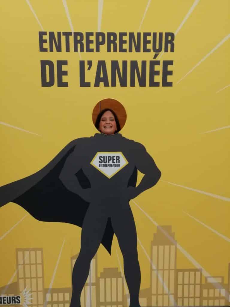 entrepreneur-annee