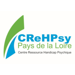 Centre de Ressources handicap psychique dans les Pays de la Loire