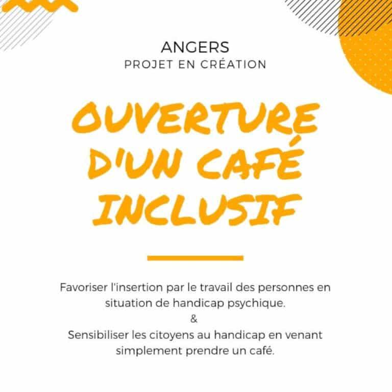 projet-cafe-affiche