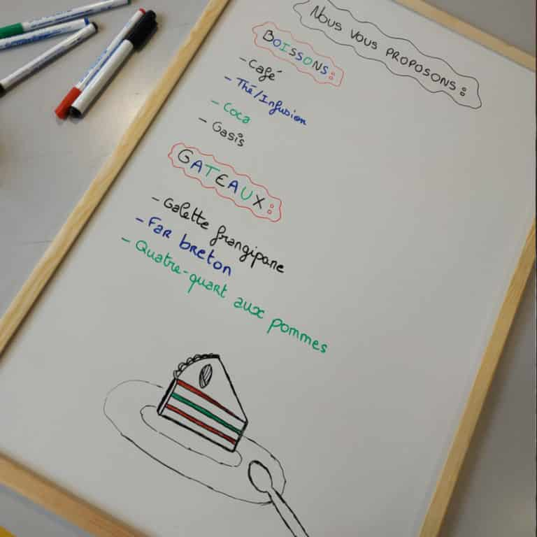 projet-cafe-menu