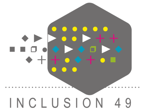 Association Inclusion 49